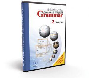 Multimedia Practical English Grammar